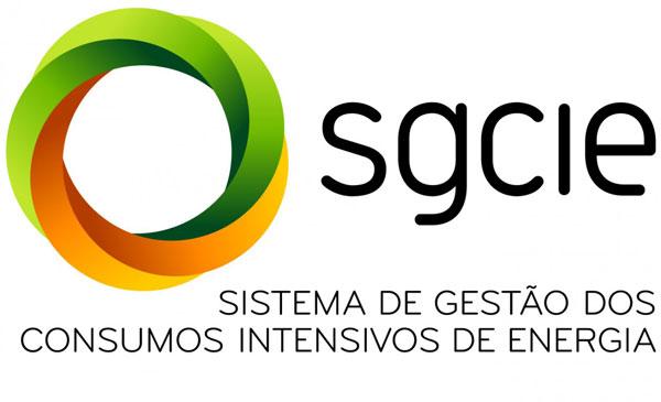 SGCIE Energy Audit