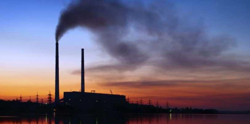 Mercado de Carbono na Indústria