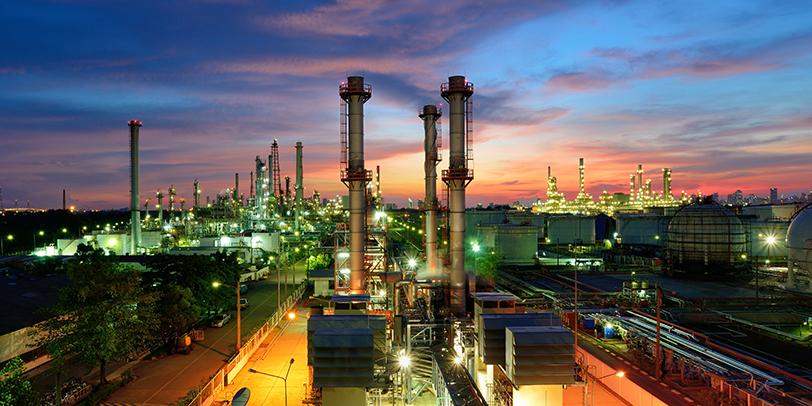 Auditorias Energéticas: Gerir a Energia e o Ambiente