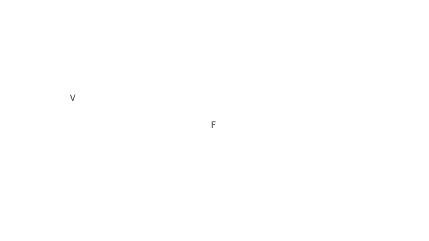 Sistema Enermulsion